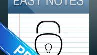 這款軟體能保護你的私人筆記內容、備忘錄,它設置了密碼保護功能,關閉軟體後會自動進入鎖定狀態, […]