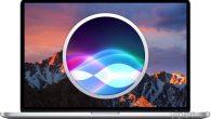 macOS 10.12 之後,Mac 電腦就擁有 Siri 功能,Siri 不只可以幫我們做 […]