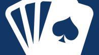 喜歡玩 Windows 電腦裡的紙牌遊戲嗎?它現在已經登上 iOS App 囉!這次微軟紙牌 […]