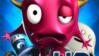 這款彈珠檯遊戲以怪獸為主題,帶著玩家進入怪物們的奇幻世界。這款遊戲有著令人讚賞的圖形設計與聲 […]