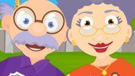 我們和爺爺奶奶一起去動物園吧!改正動物標牌、給斑馬塗色、計算遊客數量、解決謎題、餵企鵝、舉辦 […]