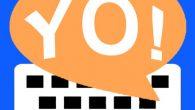 Yokey是一個第三方輸入法,它使用您鍵盤剪貼簿的功能,讓您在鍵盤上面同時擁有繪圖與貼圖的功 […]