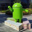 Google 最新智慧型手機作業系統 Android 7.0 […]