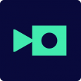 Magisto影片編輯與製作工具會自動將您的影片剪輯和照片製 […]