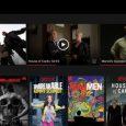 Android 好消息又來啦!「Netflix 」的離線追劇 […]