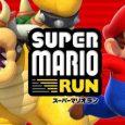 《Super Mario Run》超級瑪利歐酷跑已經在 Go […]
