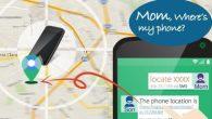 當 iPhone 不見時,我們可以透過「尋找我的 iPhon […]