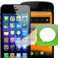 iMessage 是 Apple 為 iOS 系統設計的訊息 […]