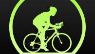 這款軟體讓喜愛騎自行車健身的朋友能隨時記錄行程路線,並幫你記錄日期、時間、速度、距離、路線, […]
