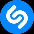 愛音樂的您,懂音樂的它。Shazam – 音樂神 […]