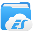 ES 檔案瀏覽器( ES File Explorer)是一個 […]