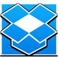 Dropbox 是您所有相片、影片、文件和其他 […]