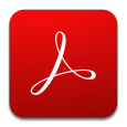 免費的 Adobe Acrobat Reader 能提供可靠 […]