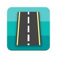 警廣即時報提供您最快速、最正確的路況播報。讓您在行駛於道路上 […]