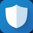 提供手機完整安全防偷看保護APP鎖具備指紋解鎖及入侵者拍照功 […]