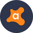 Avast Mobile Security 為 Androi […]