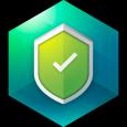 卡巴斯基實驗室面向安卓設備推出免費的反病毒安全解決方案 卡巴 […]