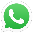 WhatsApp Messenger 是一個可以在 Andr […]