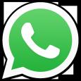 WhatsApp Messenger 是一個可以在 Andr […]