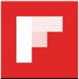 Flipboard 是專屬你的個人雜誌 - 無論世界大事、本 […]