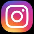 Instagram 可讓您輕鬆捕捉並分享這世界的分秒瞬間。您 […]