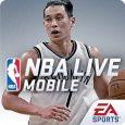 在全新的EA SPORTS NBA LIVE Mobile中 […]