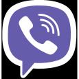 Viber是一個免費即時通訊應用程式,可讓你用網際網路(Wi […]