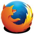 更快、更聰明、更加個人化的上網體驗。 Firefox 是獨立 […]