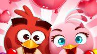 加入思黛拉、憤怒鳥、飛鏢黃、炸彈黑以及其餘 Angry Birds 人物一起玩這款令人上癮的 […]