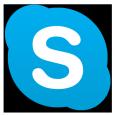 Skype 讓全球都溝通起來。 透過即時訊息打招呼,無論在哪 […]