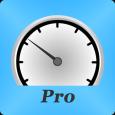 Speed Test Pro 讓使用者可以在相關裝置中進行網 […]