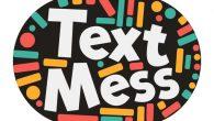 Text Mess 能將你想要的單字和表情符號變成藝術。製作完成後可將你的作品作為貼圖,透過 […]