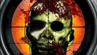 這是一款殭屍狙擊遊戲,在一個有殭屍病毒爆發的小鎮上,居民四處躲藏,但這些殭屍會追逐而至,玩家 […]