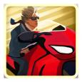 Lane Splitter是一款需要在擁擠的車陣中飆車的遊戲 […]