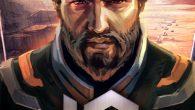Age of Defenders是一款即時多人塔防遊戲!保護你的基地,建立一支軍隊並且挑戰你 […]