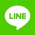 LINE是一款全新型態的溝通應用程式。它能讓您在一天24小時 […]
