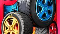 狂野城市飆車,一款融合了消除玩法的賽車類手機遊戲。狂野城市飆車擁有各種不同特色的車輛,並內置 […]