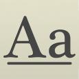 字體管家(Hi Font)是一款小巧的手機字體美化應用,集成 […]