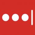使用 LastPass 來存儲您的登錄信息、建立線上購物資料 […]