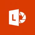 Office Lens 可以剪裁及強化白板和文件的照片,還能 […]