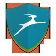 Dashlane能輕鬆跟蹤您在網頁上使用的密碼和個人資訊。在 […]
