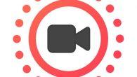 intoLive是可製作動態桌布的軟體,使用影片或動態圖片(GIF)、連續照片,可快速制作出 […]