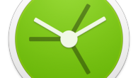 這款軟體提供使用者在 Mac 桌面上直接顯示各地的時間及天氣,軟體的資料過內有超過142,0 […]