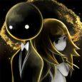Deemo 是一款畫風夢幻細膩、音質優美的音樂手機遊戲。De […]