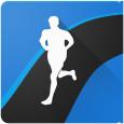 在你跑步🏃、騎單車🚴和走路🚶時,Runtastic都可以利用 […]