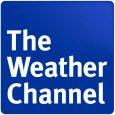 使用這款軟體能幫你立即瞭解各地天氣。根據您的現在位置、天氣與 […]