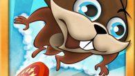 小飛鼠 Squeaky 喜歡高速飛行,尤其是在摩天輪上飛躍,當牠來到了摩天輪博覽會牠就興奮的 […]