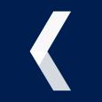 Arrow 是適用於 Android 的簡易個人啟動器,可提 […]