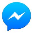 立即接觸現實生活中的朋友─免費。Messenger 就像傳送 […]