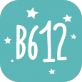 B612 Play讓日常生活變得更加精采! 享受與好友一起寫 […]